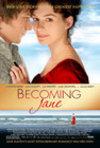 Becoming_jane