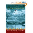 The Commoner: A Novel