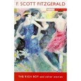 The_Rich_Boy by F. Scott Fitzgerald