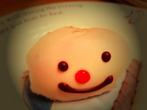 Snowman_face